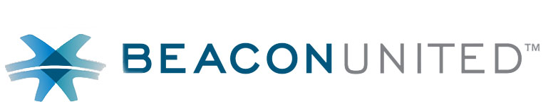 BeaconUnited Portal